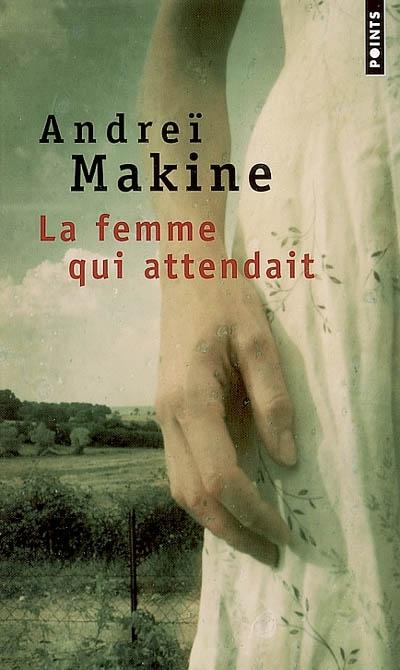 femmequiattendait_makine