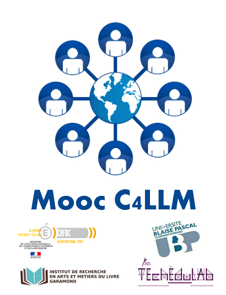 mooc4llm_inscription